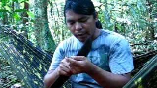 Leandro Sings Charlie Pride.AVI