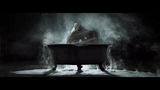 BAIBA - I BELIEVE YOU (Official Video)