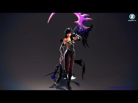 Vindictus mabinogi heroes succubus queen outfit avatar shop most vindictus mabinogi heroes succubus queen outfit avatar shop most popular videos negle Choice Image