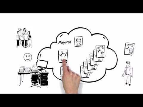 PublisherBox.com - Journalism in the Cloud - explained by Morten Sondergaard