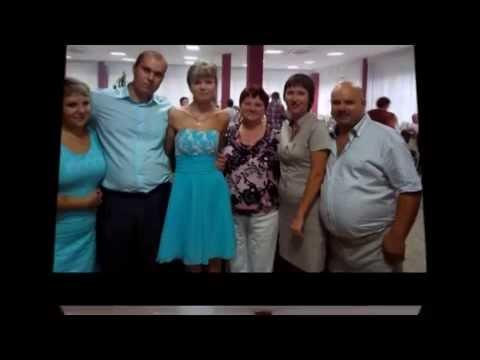 Нижегородская ассоциация любителей бега