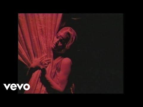 Alannah Myles - Song Instead Of A Kiss