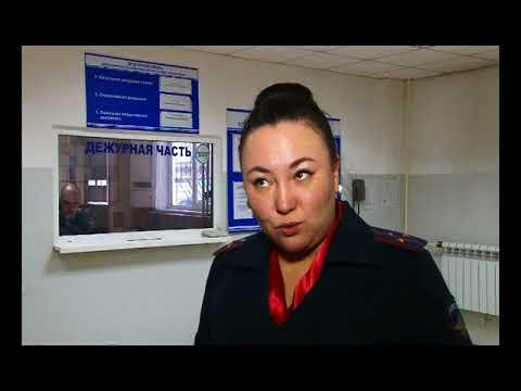 Продавец автомобиля в Саяногорске стал жертвой мошенников
