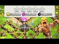 LUCKIEST BOWLER EVER!  TH11 Farm to Max | Clash of Clans