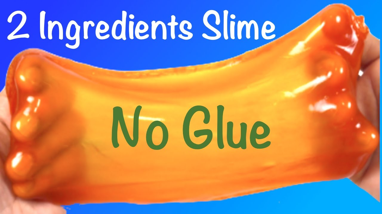 2 ingredients slimehow to make slime without gluebaking soda 2 ingredients slimehow to make slime without gluebaking sodaborax or hand soap ccuart Choice Image