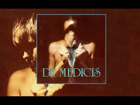 De Medicis - DE MEDICIS (Full Album)