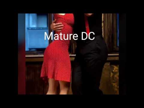 best mature dating app