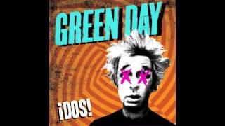Green Day - Nightlife [Full band cover] (Shorten & no rap)