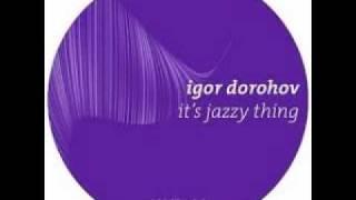 "Igor Dorohov ""It"