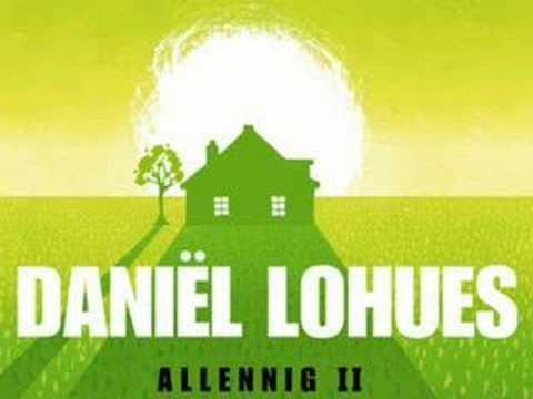 Daniel Lohues - Tik Tak