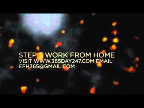 easy online jobs from home  365day247.com