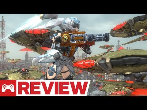 earth-defense-force-5-review