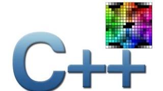 C++ хичээл 17 - C string concat