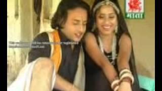 Rajasthani song. Goro balm
