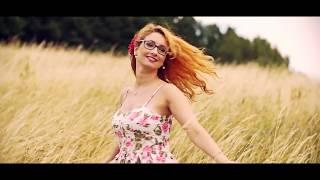 FABIÁN BERKA - ZŮSTAŇ MÁ (OFICIÁLNÍ VIDEOKLIP 2017)