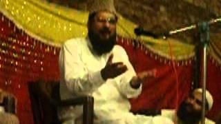 abdul hameed watto sahib in kasur