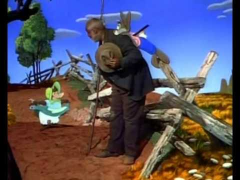 Song of the South - YouTube  Song of the Sou...