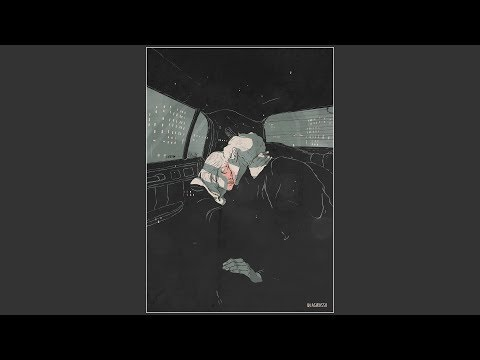 everett orr - can't let you go