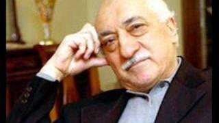 fetullah gülen sohbeti fatih sultan mehmet