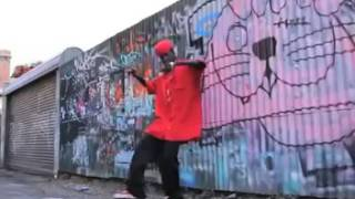 Shyizm ft. Riak - How You Want Me To Ride Official Music Video - Stafaband