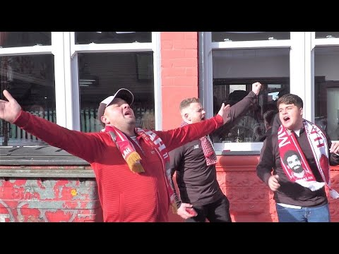 Bayern-Gegner Liverpool: Die Meisterschaft ist der heilige Gral