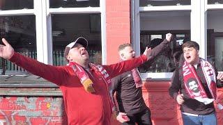 Bayern-Gegner Liverpool: