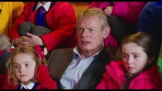 "NATIVITY 3: DUDE, WHERE'S MY DONKEY?! - ""CHRISTMAS TRADITIONS"" CLIP"