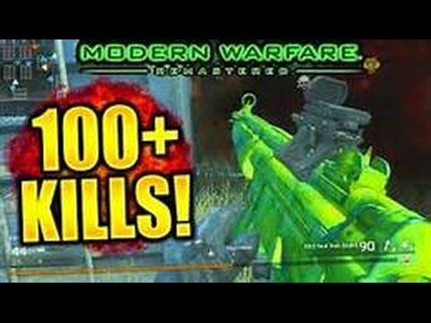 INSANE 200 KILLS IN 1 LOBBY CRAZY HAVE TO SEE NO CLICK BATE