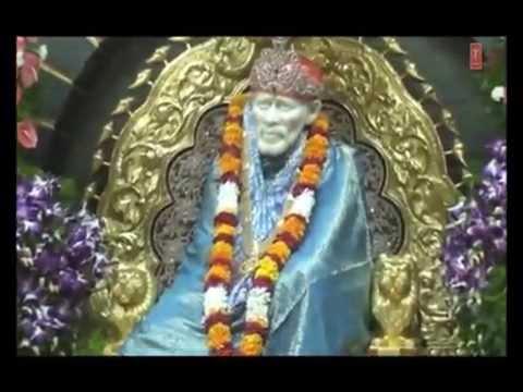 Tune Deewana Banaya Sai Bhajan By Pankaj Raj Full Video Song I Bhakti Sagar Episode 4