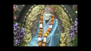 Tune Deewana Banaya Sai Bhajan by Pankaj Raj Full Video Song I Bhakti Sagar Episode 4