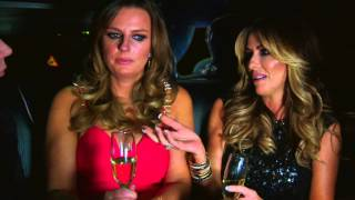 The Real Housewives of Cheshire | Episode 7 Sneak Peek | ITVBe