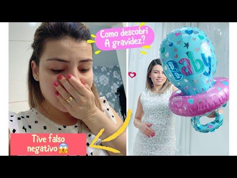 como-descobri-minha-gravidez?-falso-negativo,-primeiros-sintomas-|-paloma-soares