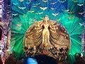 World's Biggest Festival Part 1 | Most Famous South Kolkata's Durga  Puja Pandals