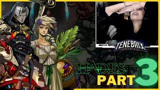 Download 50 SHADES OF Bi PANIC | Hades - Part 3