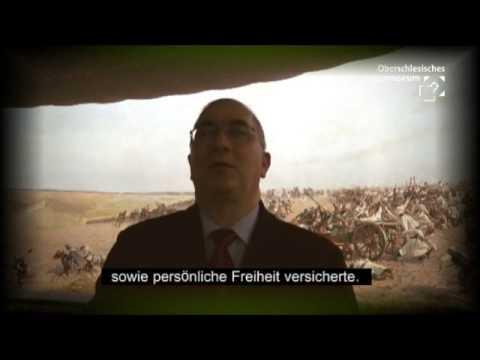 Interview mit Romuald Nowak, Leiter Panorama Racławicka Breslau
