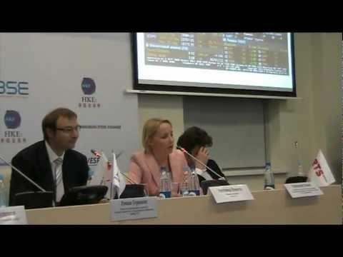 Курсы Национального банка Украины