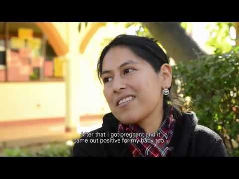 Chagas Disease: A Silent Emergency