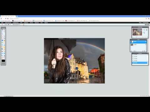 Подборка онлайн сервисов для создания фото приколов
