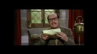 """""""si fulano fuese..."""" (1971)"""