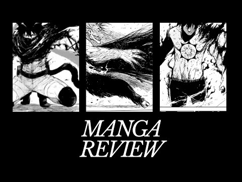 manga-review:-black-torch