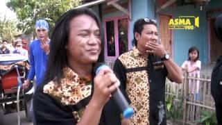 RANGDA TIMBANGAN | Singa Dangdut JAKA SATRIA Live Santing Losarang 1 Juli 2017 MP3