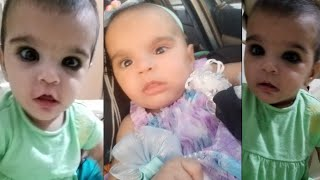 Funny Babies Laughing Hysterically Compitation 2020 || Rochell Gill || Kids Official ||