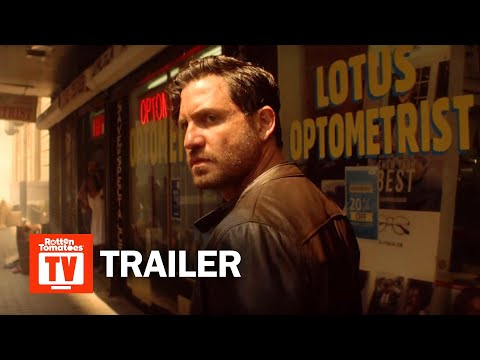 The Last Days of American Crime Trailer #1 (2020) | Rotten Tomatoes TV