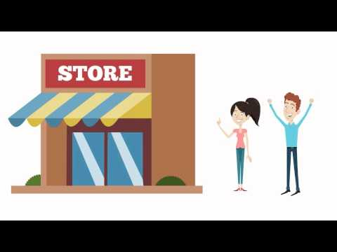 Philippine Explainer Animation Video SBMDC Investment