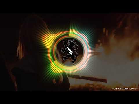 Deekay & DJ Panda vs Orryy - Don't Let The Flames Get Ya | GBX Anthems