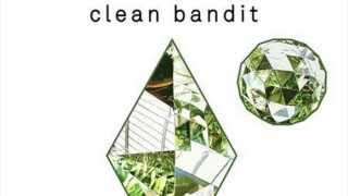 Download lagu Clean Bandit Show Me Love feat Elisabeth Troy MP3