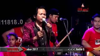 Download lagu RODA KEHIDUPAN   Wawan Purwada  TMC GENERATION