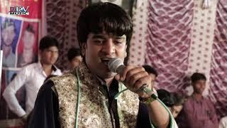 Chandmal Gurjar का New Rajasthani Dj Song 2018 | अर र र नाचो रे धनोप मां के आगण - सुनकर नाचने लगोगे