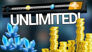 Call Of Mini Infinity | Unlimited Crystals APK [NO ROOT]