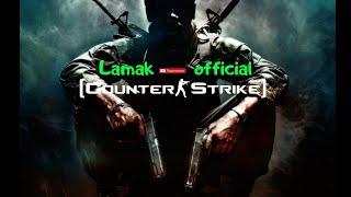 Counter-Strike 1.6 LIVE КАЧЕСТВО ВИДЕО 1440p60/ ДОНАТ / ТРЕШ / МЯСО / ЮМОР